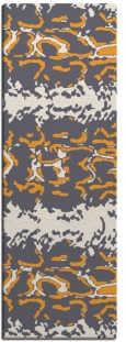 hissy rug - product 454183