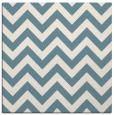 zigzag rug - product 454209