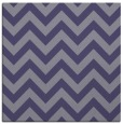 rug #454274   square popular rug