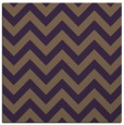zigzag rug - product 454417