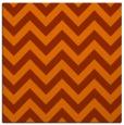 rug #454442 | square rug