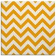 rug #454521   square light-orange popular rug