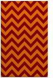 rug #455078 |  retro rug