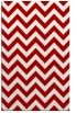 rug #455130    stripes rug
