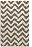 Zigzag rug - product 455183