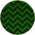 rug #455310   round rug