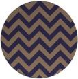 zigzag rug - product 455349