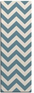 zigzag - product 455617