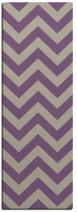 zigzag rug - product 455773