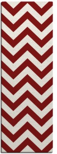 zigzag - product 455843