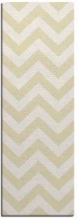 zigzag - product 455886