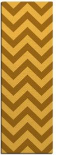 zigzag rug - product 455898