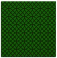 rug #456013 | square green rug