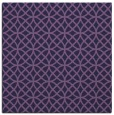 referential rug - product 456041