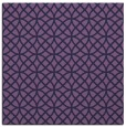 referential rug - product 456042
