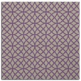 referential rug - product 456125