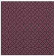 referential rug - product 456170