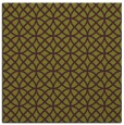 referential rug - product 456174