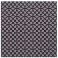 referential rug - product 456182