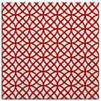 referential rug - product 456186