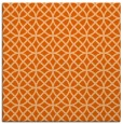 referential rug - product 456205