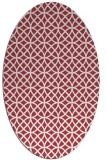 referential rug - product 456511