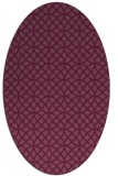 referential rug - product 456524