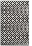 rug #456655    geometry rug