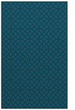 rug #456729 |  blue popular rug