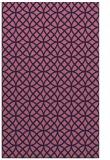 rug #456742 |  circles rug