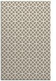 rug #456789 |  mid-brown rug