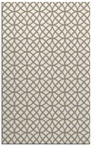 referential rug - product 456790