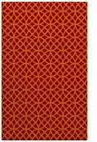 rug #456838 |  geometry rug