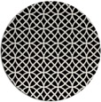 referential rug - product 457005