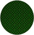 rug #457070   round rug