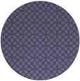 rug #457091 | round circles rug