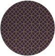 referential rug - product 457233