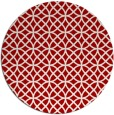 referential rug - product 457241