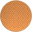 rug #457264 | round circles rug