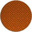 rug #457265 | round circles rug
