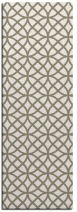 referential rug - product 457353