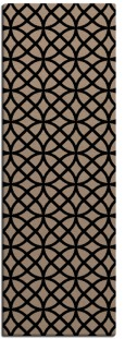 referential rug - product 457366