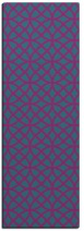 referential rug - product 457417