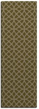 referential rug - product 457473
