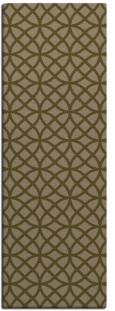 referential rug - product 457474