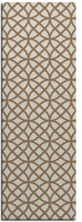 referential rug - product 457506