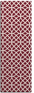 referential rug - product 457565
