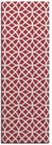 Referential rug - product 457567