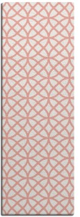referential rug - product 457574