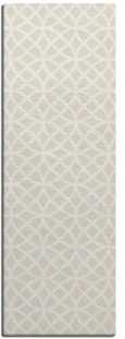 referential rug - product 457638